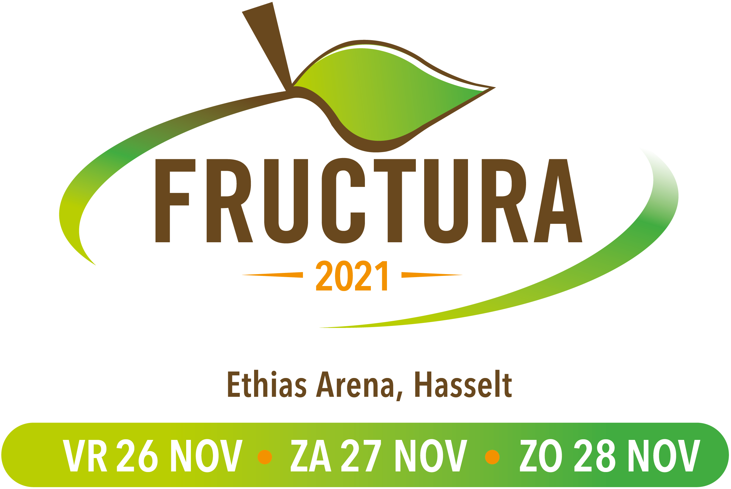 Fructura